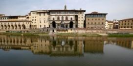 Italiaans museum vraagt Duitsland om naziroofkunst terug te geven