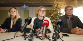 Nieuwjaarsreceptie in Ninove geannuleerd 'uit veiligheidsoverwegingen'