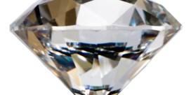 Lommel krijgt maakdiamantfabriek
