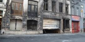 'Politie was wél voorbereid op rellen in Molenbeek'