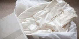 Britse slachtoffers gedwongen huwelijk moeten zelf reddingskosten betalen