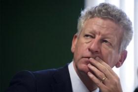 'Brusselse politie hervormen om straffeloosheid aan te pakken'