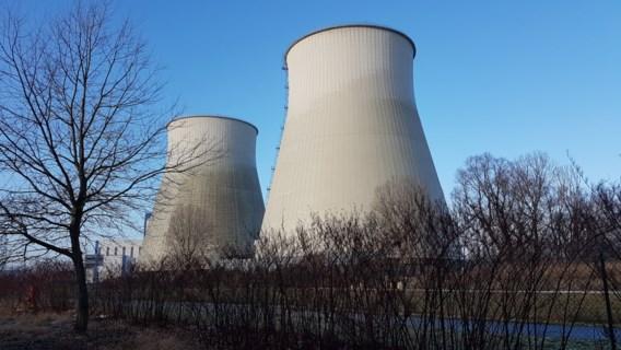 N-VA zet 'alles op alles' voor nieuwe gascentrales