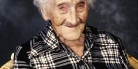 Twijfel over leeftijd oudste vrouw ooit