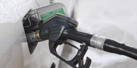 Verkoop dieselwagens daalt