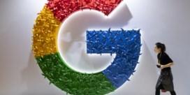 Google sluist opnieuw miljarden via Nederland naar Bermuda