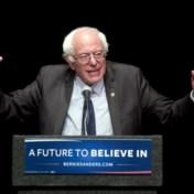 Ex-werkneemsters klagen seksisme in campagneteam Bernie Sanders aan