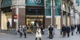Galeria Inno trekt stekker uit webshop