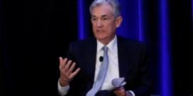 Topman Fed wil niet wijken voor Trump