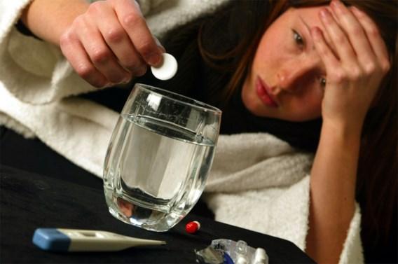 Virologen waarschuwen: griepepidemie op komst
