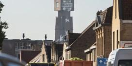 Is Diksmuide straks politiek onthoofd?