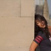 Jongste parlementslid slaat terug na lekken oude dansvideo