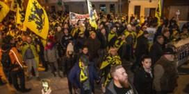 'Zonder hulp van Brussel lukt het in Ninove niet'