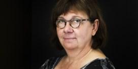 De Standaard krijgt nieuwe ombudsvrouw