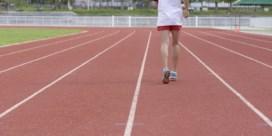 Nederlandse atlektiektrainer misbruikt 35 jaar lang tienermeisjes