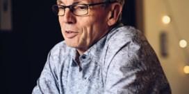 Ninovieter Joost Arents: 'Ik hoop dat de N-VA mijn lidgeld niet terugstort'