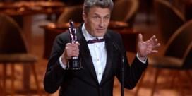 Belgische critici verkiezen 'Cold war' als beste film