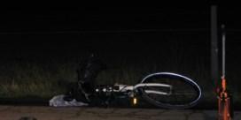 Fietsster (71) overleden na ongeval met vluchtmisdrijf
