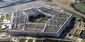 Ook stafchef Pentagon stapt op