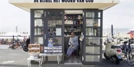 Conservatief seksmanifest landt in Nederland