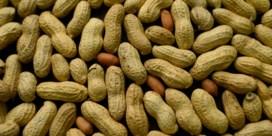 'Helft mensen met voedselallergie is eigenlijk niet allergisch'