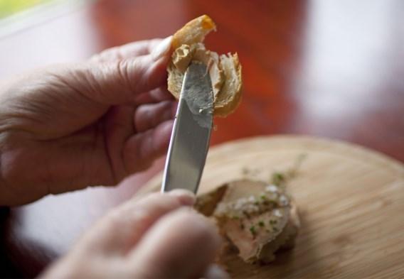 Californië verbiedt definitief foie gras