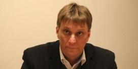 Ook Linkebeek heeft nu een burgemeester