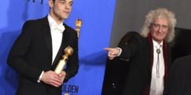 Waarom de Golden Globes zo excentriek gaan
