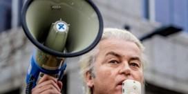 'Goed populisme' is niet het'' juiste wapen