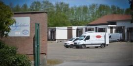 Failliet slachthuis van Genk beboet voor slechte hygiëne