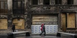'Aantal jongeren in Molenbeek heeft geen normbesef meer'