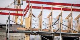 FACTCHECK. 'Belgen hebben op drie na slechtst geïsoleerde woningen van Europa'