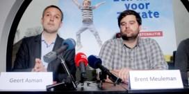 Protest tegen verkiezingsuitslag Zelzate verworpen