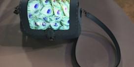 Van handtas met scherm tot gezelschapsrobot