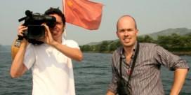 VRT-journalist over mishandeling in China: 'Ik heb gehuild en voor mijn leven gesmeekt'