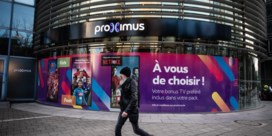 Proximus legt brugpensioen op tafel, maar politiek is niet happig na Carrefour-rel