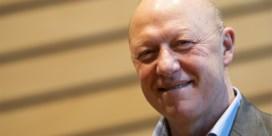 Niet Bonte, wel Jiroflée trekt lijst Vlaams-Brabant