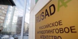 WADA krijgt eindelijk toegang tot gegevens van antidopinglabo in Moskou