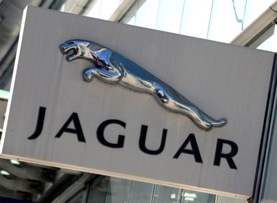 Jaguar Land Rover schrapt 5.000 banen