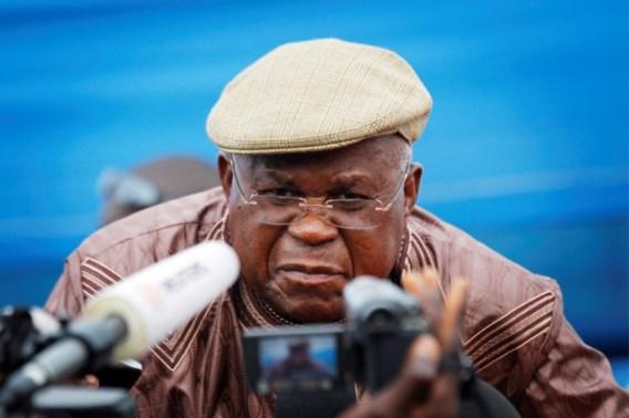 Lijk vader Congolese winnaar ligt na twee jaar nog in Belgisch mortuarium