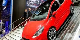 Ford gaat duizenden banen schrappen in Europa