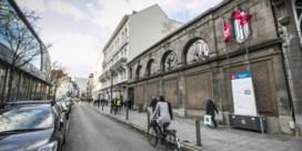 Rubenshuis wordt uitgebreid met belevingscentrum
