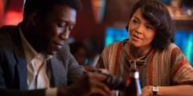 'True detective 3': niet zo goed als de eerste, maar toch heel heel goed