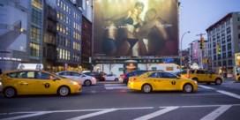Grote veranderingen bij Calvin Klein na vertrek Raf Simons