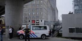 Nederlandse terreurverdachten: 'Zijn in de val gelokt'