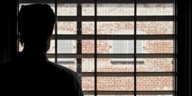 België deelt expertise over radicalisering met Europese gevangenisdirecteurs