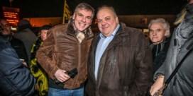 Vlaams Belang maakt lijsttrekkers bekend