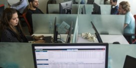 VDAB en werkgevers zoeken informatici in Marokko