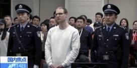 Canadees krijgt in China doodstraf voor drugshandel