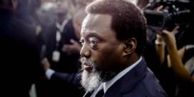 Coalitie rond Kabila mag premier leveren